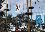 Cocoa Beach Aerial Adventures ticket
