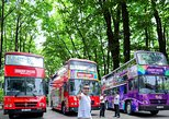 Colombo City Tours