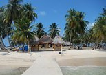 Authentic San Blas Experience - 1 or 2 Nights - All included