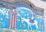 Africa & Mid East - Egypt: Private Tour: Coptic Cairo, The Hanging Church, Abu Serga, Ben Ezra synagogue