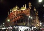 Explore the Religious Sites in Kolkata