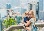 Family Friendly: Hong Kong with Kids