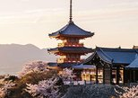 A Day in Kyoto, Your Way