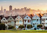 KICKSTART YOUR TRIP in SAN FRANCISCO