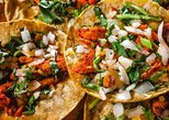 A Mexican Feast for Foodies: Taste the best Street Food in Mexico City