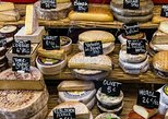 Eat and Drink Like a Local in Le Marais