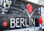 Berlin Past and Present: History Experience