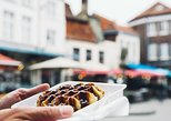 A Feast for Foodies in Brussels: Private Experience with City Host
