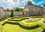 Brussels Art Experience With An Art Lover