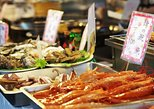 A Feast for Foodies in Taipei