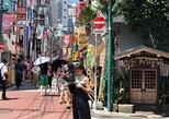 Kickstart Your Trip to Tokyo