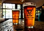 Discover New York's Beer and Breweries