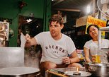 Asia - Vietnam: HO CHI MINH STREET FOOD TOUR BY SCOOTER