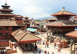 All Nepal Adventure Culture and Pilgrimage Tour