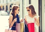 Dubai Shopping tour (Private & Custom Tours)