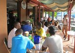 Ocho Rios Pub Crawl and Sightseeing Tour from Ocho Rios