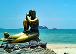 GUIDED HATYAI THAILAND DAY TOUR FROM PENANG MALAYSIA