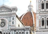 Complete Florence Skip-the-line Full Day Guided Tour Uffizi David & Hotel Pickup