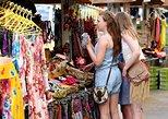 Private Custom Shopping Tour:New Delhi & Old Delhi Markets