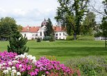 Sisi's Godollo Palace Tour from Budapest