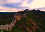 Beijing Your Way: Private Customized Tour with Tour Guide