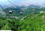 Mountain Dajti Hiking Tour from Tirana, Tirana, ALBANIA
