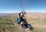 Marrakech Paragliding Experience