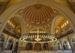 Africa & Mid East - Bahrain: Bahrain Treasures