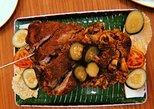 Filipino Food Tour: Malabon City