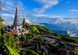 Doi Inthanon National Park Soft Trekking