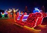 Christmas story family Salaj
