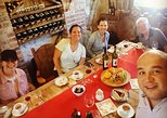 Authentic Farm to Table Day Trip from Split