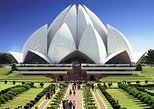 1 Day Delhi Tour
