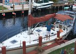 Fort Lauderdale Sailing Charter