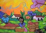 El Salvador Mayan Ruins and Ruta de las Flores Coffee Day Tour