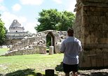Custom Private Tour around Chichen Itza and surrounding area