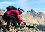 Tailored Full Day Hiking Adventure around Bariloche