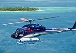 Island Discovery Scenic Flight