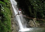 Canyoning and Rafting with Organic Farm