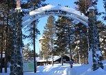 Ranua Zoo Trip from Rovaniemi