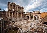 Ephesus Essentials Tour - Kusadasi Shore Excursion