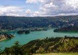 Wenchi Crater Lake Day Trip