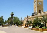 3.5-Hour San Jose del Cabo Evening Tour