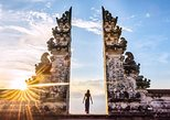 Mother Temple Of Besakih And Amazing Lempuyang The Gate Of Heaven'- Private Tour