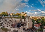 Plovdiv Tour