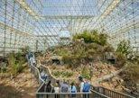 General Admission Biosphere 2