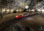 Postojna Cave & Predjama Castle - 5hrs Small Group Shore Experience from Koper