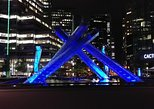 Vancouver Christmas Festival of Lights