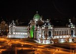 Private Tour: Explore Stunning Kazan after the Dark