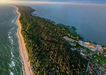 Admire Nature's Beauty at the Curonian Spit Tour